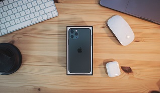 iOS 13 Checklist for Developers